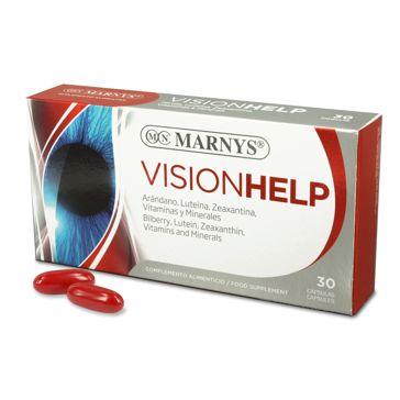 MN448 - VisionHelp