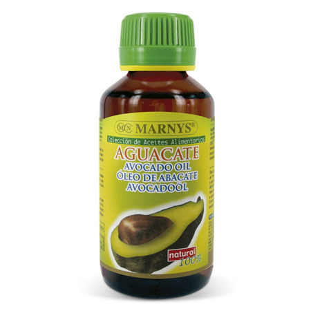 AP100 Avocado Oil