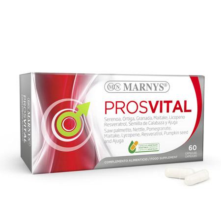 MN109 - Prosvital