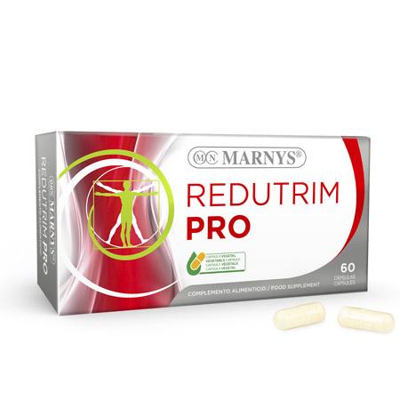 MN325 - Redutrim Pro