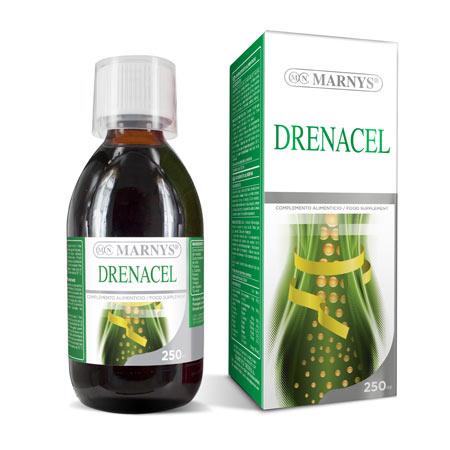 MN646 - Drenacel