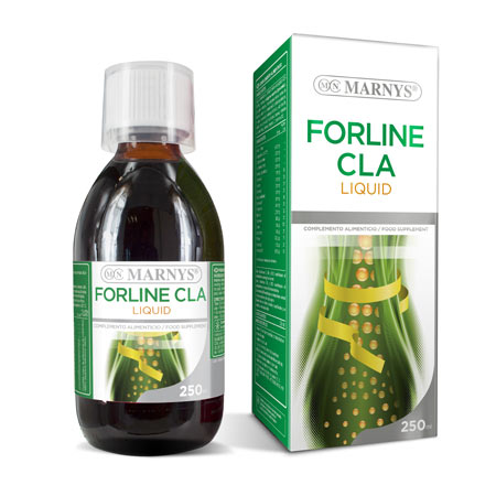 MN668 Forline CLA