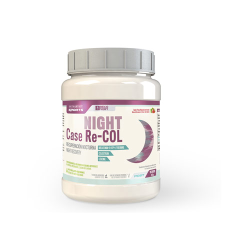 MNP103 Night Case Re-COL