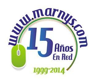 logo15aniv_marnys-def