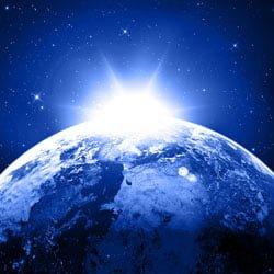 La Importancia de los Elementos Ionizados en los seres vivos