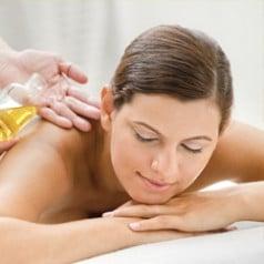 Los aceites esenciales puros y naturales