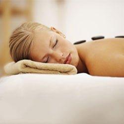 La relajación y el descanso, salud para tu mente