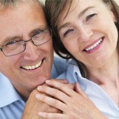MARNYS. La importancia en la salud de los Omega 3 6 7 9