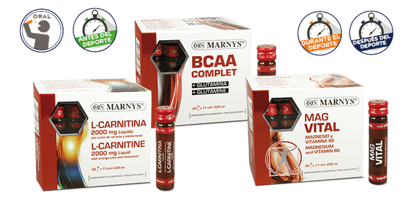 marnys_estrategias_fatiga_muscular