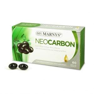 mn442_neocarbon_x60perlas