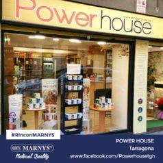 Power House (Tarragona)