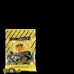 MN613 - Propolis Lozenges with Honey
