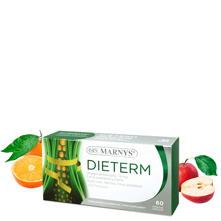 MN336 - Dieterm