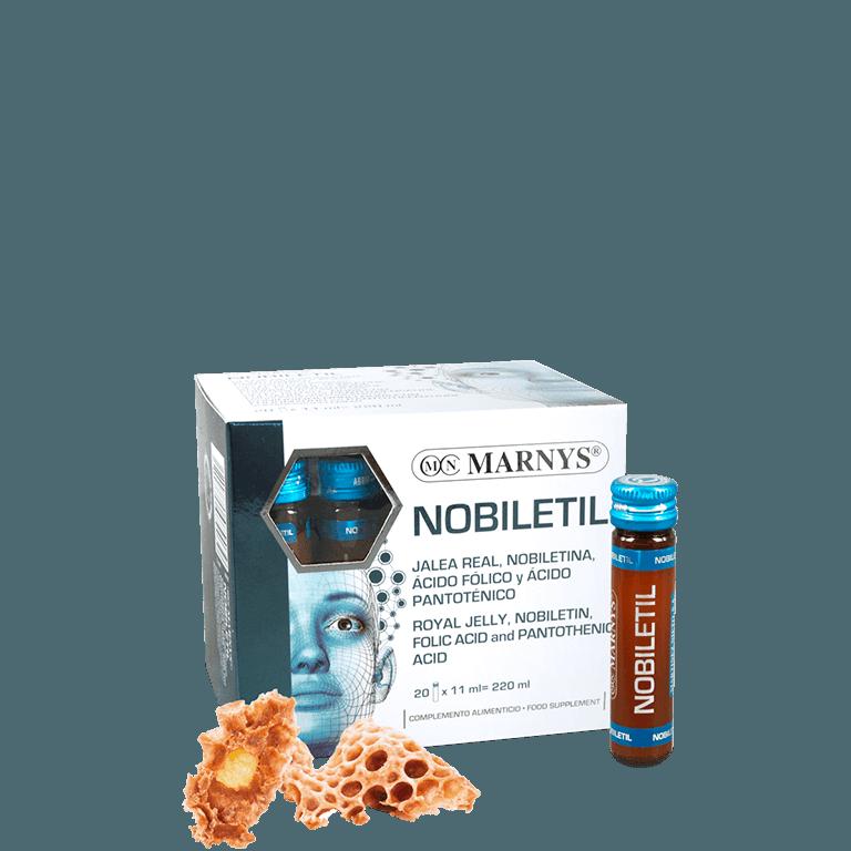 MNV112 - Nobiletil