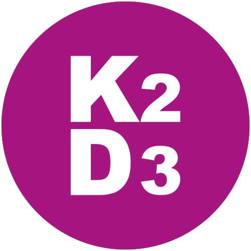 Vitamina KD