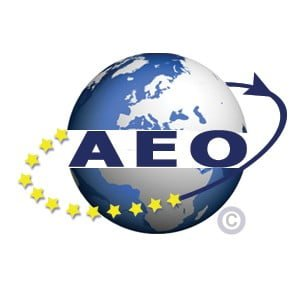 Martínez Nieto, S.A. obtains the AEO Certificate