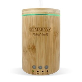 Difusor Bamboo MARNYS