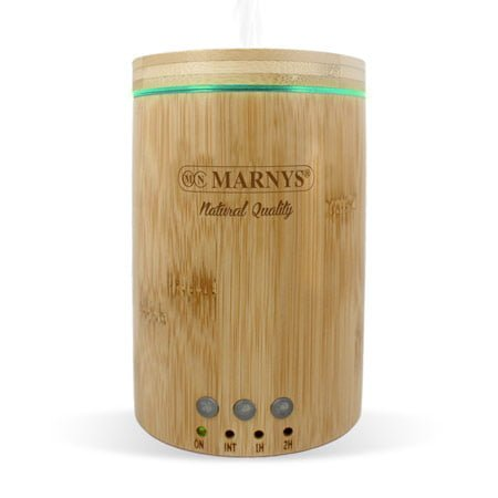 AA999 Diffuseur Bambou MARNYS®