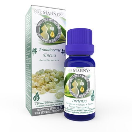 AA028 - Frankincense Essential Oil