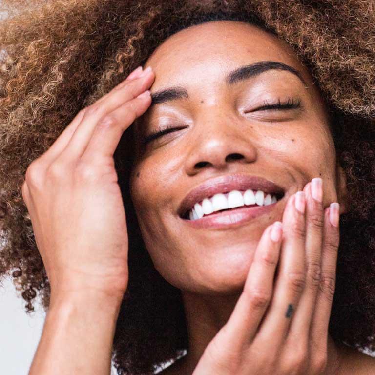 6 razones para incluir aceites en tu rutina facial