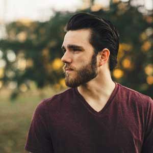 ¿Cómo cuidar la barba?