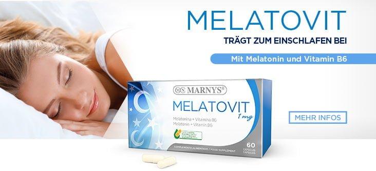 Melatovit