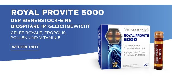 Royal Provite 5000