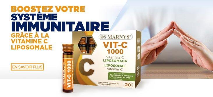 VIT-C 1000