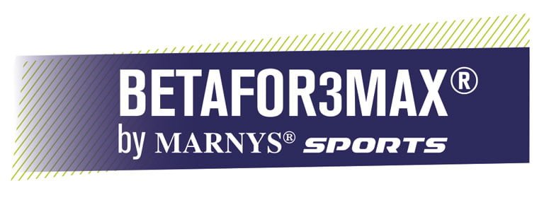 BETAFOR3MAX MARNYS SPORTS
