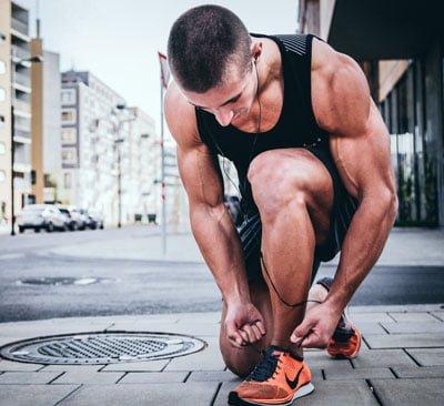 buen ejercicio