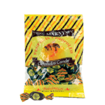 MN613 - Propolis-Bonbons mit Honig