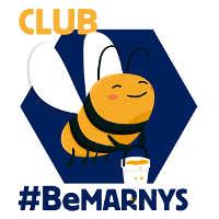 Club BeMarnys