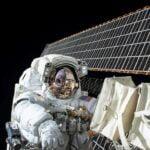 Prends soin de toi comme un astronaute. Quels sont les nutriments recommandés pour un voyage dans l'espace ?