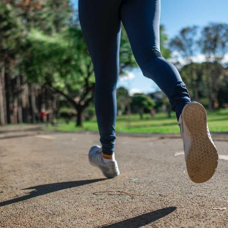 Despídete de las lesiones prestando atención a la salud de tus músculos