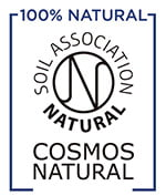 cosmos100natural