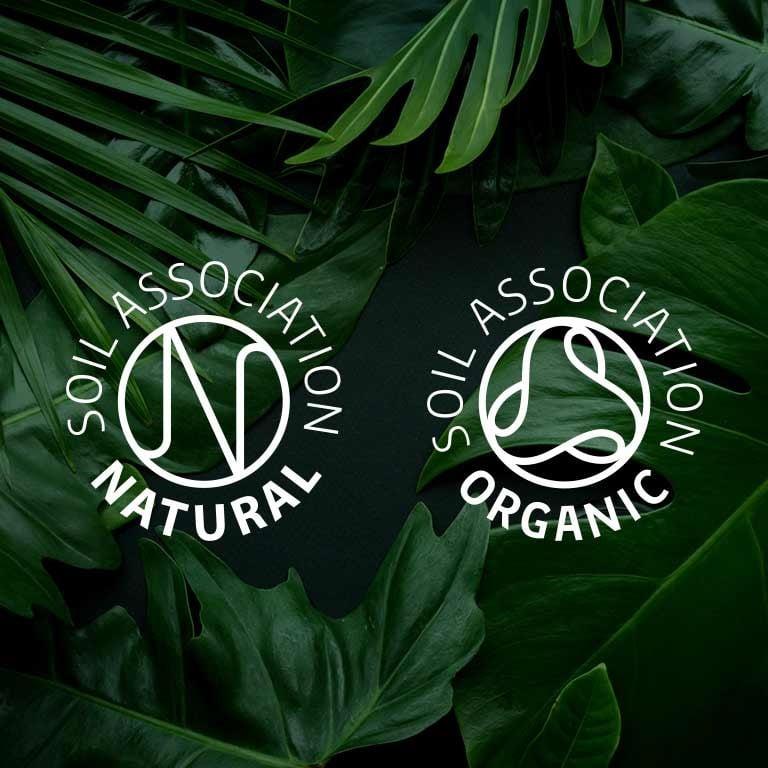 Renovamos nuestras certificaciones de cosmética BIO y Natural