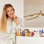 MARNYS Balanced Woman, equilibrio y bienestar pleno