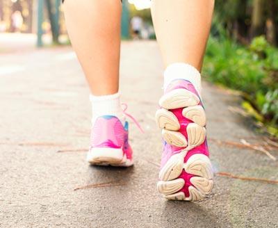 ejercicio hipertensión