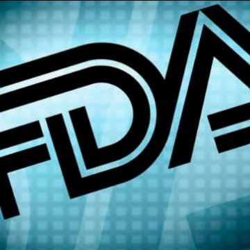 Marnys amplía negocio en EEUU con el respaldo de la prestigiosa agencia Food and Drug Administration