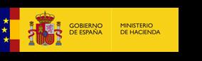 Ministerio de Hacienda | Gobierno de España