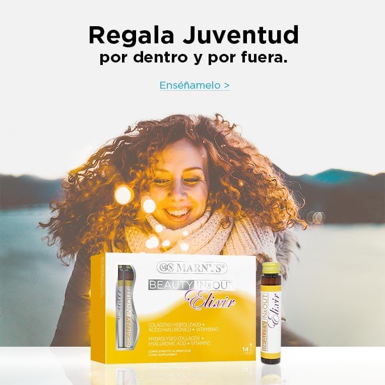 Regala Juventud