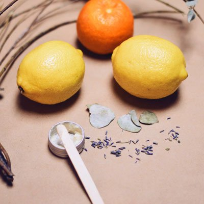 citricos vitamina c