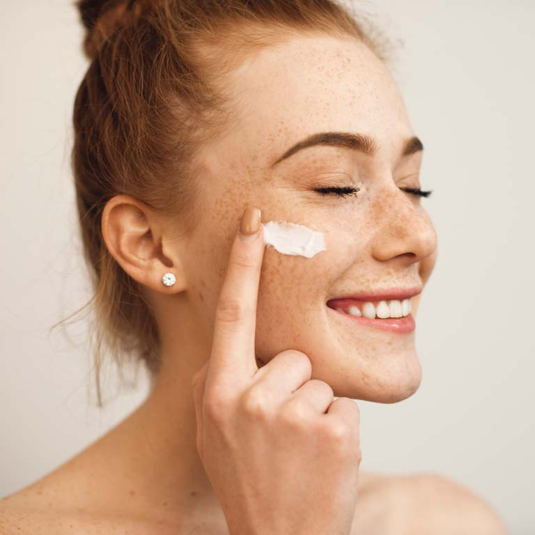 Manteca de Karité y sus beneficios para tu piel