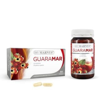 Guaramar