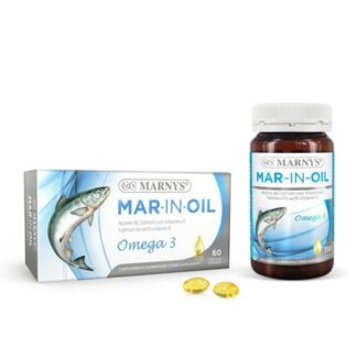 MAR-IN-OIL