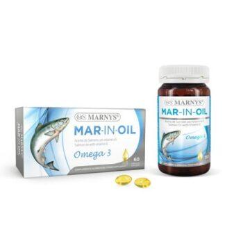 MAR-IN-OIL