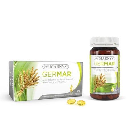 MN414-G - Germar