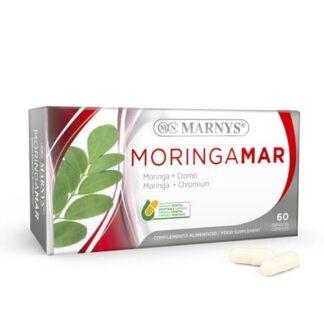 Moringamar