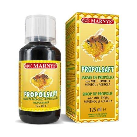 MN619 - Propolsaft