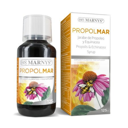 MN620 - Propolmar